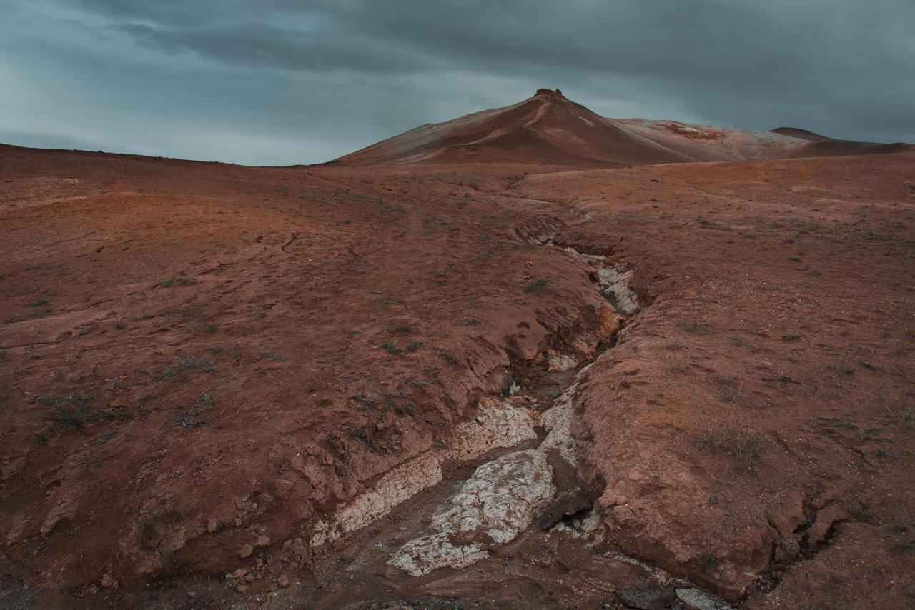 Kliknij obrazek, aby uzyskać większą wersję  Nazwa:Mars8.jpg Wyświetleń:48 Rozmiar:870,5 KB ID:11275