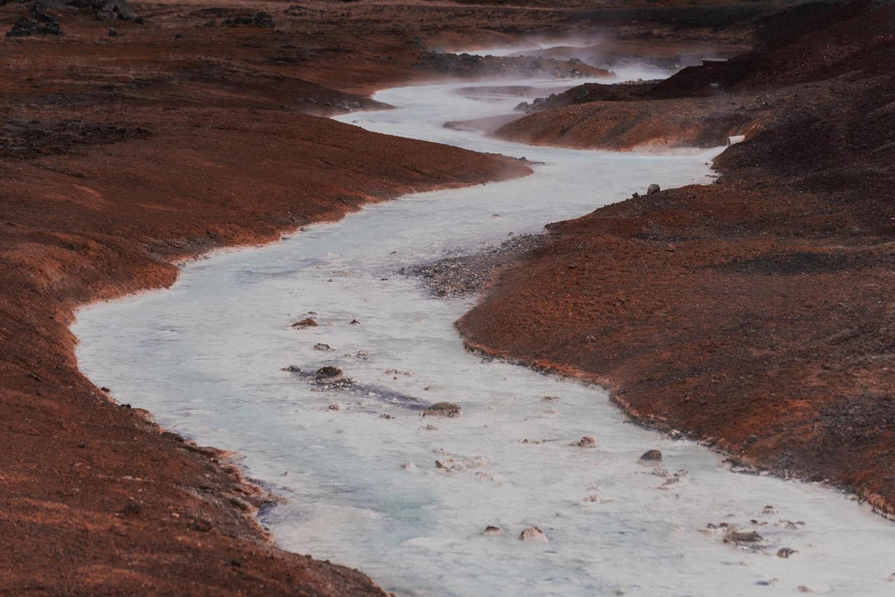 Kliknij obrazek, aby uzyskać większą wersję  Nazwa:Mars9.jpg Wyświetleń:48 Rozmiar:835,5 KB ID:11276