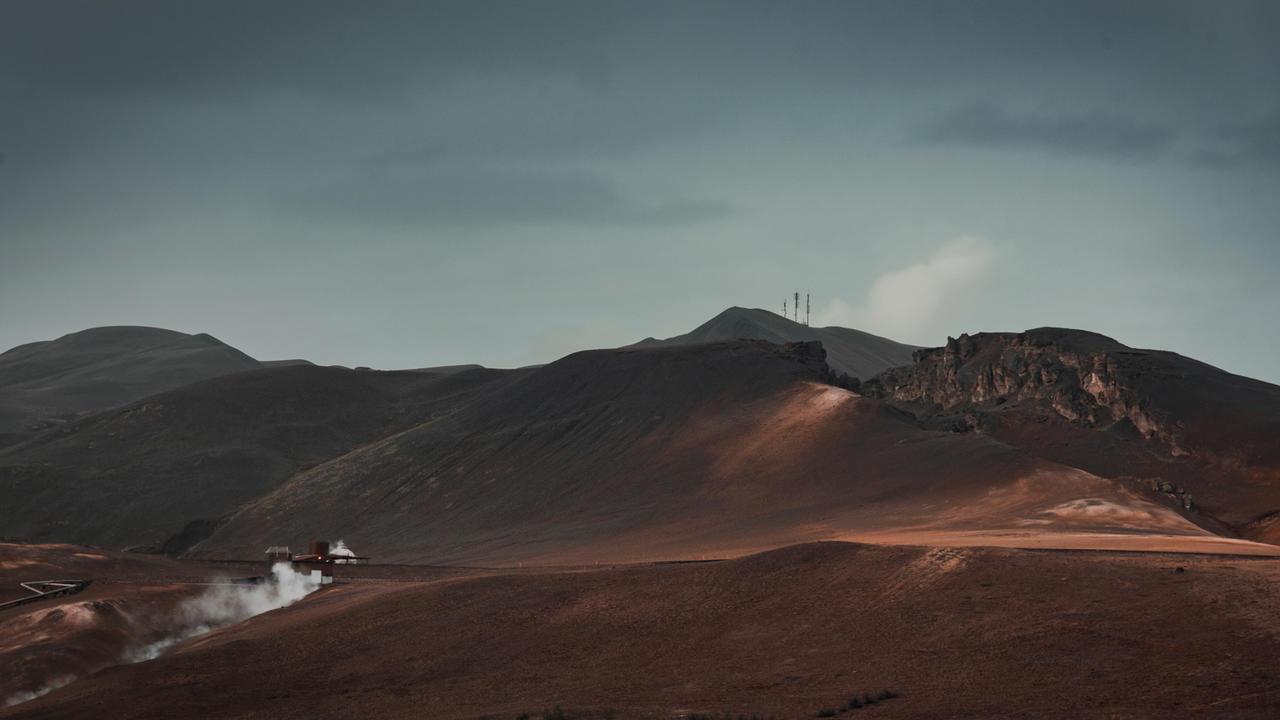 Kliknij obrazek, aby uzyskać większą wersję  Nazwa:Mars11.jpg Wyświetleń:41 Rozmiar:430,6 KB ID:11278