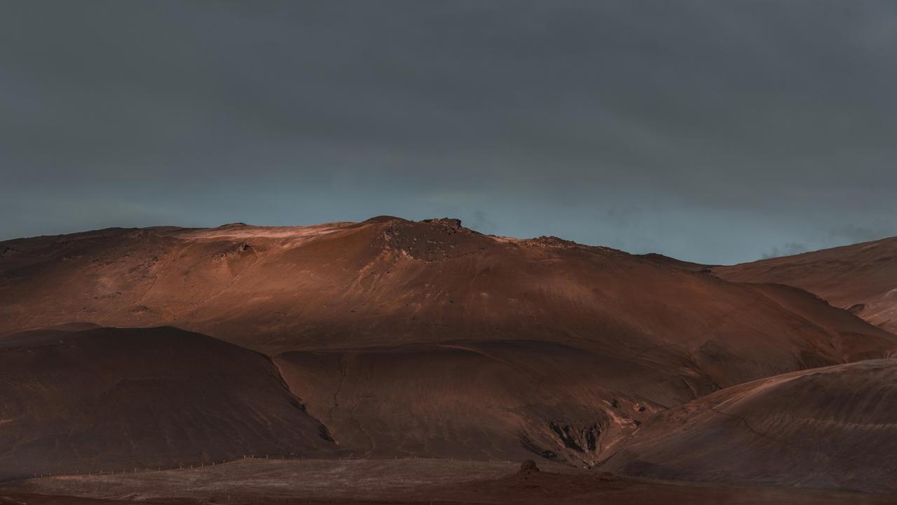 Kliknij obrazek, aby uzyskać większą wersję  Nazwa:Mars13.jpg Wyświetleń:38 Rozmiar:348,0 KB ID:11280