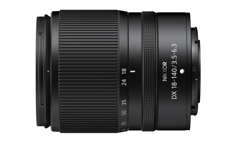 Kliknij obrazek, aby uzyskać większą wersję  Nazwa:Nikon-is-developing-the-NIKKOR-Z-DX-18-140mm-f3.5-6.3-VR.jpg Wyświetleń:180 Rozmiar:113,0 KB ID:53265