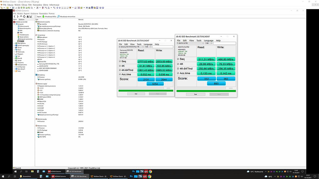 Kliknij obrazek, aby uzyskać większą wersję  Nazwa:Zrzut ekranu (80).png Wyświetleń:24 Rozmiar:307,6 KB ID:56936