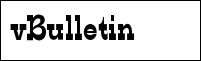 Awatar sailor