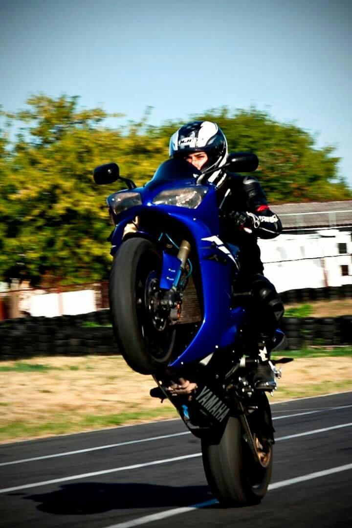 e99deaa49e49a Motocyklisci na forum - ujawnij sie i przywitaj:-) [Archiwum] - Strona 16 -  Nikoniarze.pl